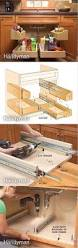 1419 best woodworking images on pinterest wood wood crafts and