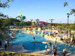 Six Flags Water Parks Top 15 Water Parks In Texas Usa Fun In The Sun Trip101