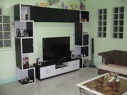 tv panel design tv wall mount designs for living room showcase designs for living