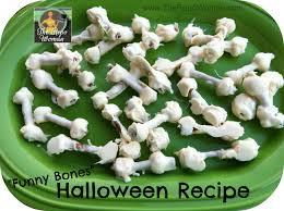 halloween recipes recipe u2014 dishmaps