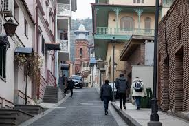 agenda ge tbilisi among top 10 european destinations in 2015