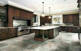 kitchen tile floor design ideas tile design ideas shower tile designs and add small bathroom remodel