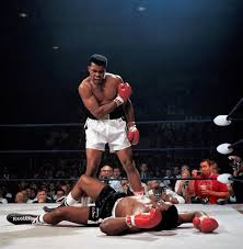 best sports greatest sports moments search sports