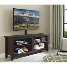 corner tv stands for 60 inch tv tv stands ameriwood home elevation altramount tv stand for tvs
