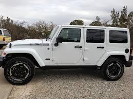 jeep polar edition admiral perry 2014 jeep sahara wrangler polar edition jeep
