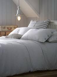 grey chambray duvet cover home design ideas