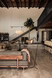 home interior design latest 341 best 2017 interior design trends images on pinterest