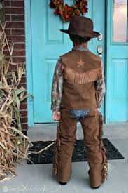 Halloween Costume Cowboy Cowboy Costume U0026 Cowgirl Costume Halloween Costumes U0026 Decor