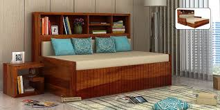 Recommended Bedroom Size Sofa Bed Buy Sofa Beds Online In India At Best Prices