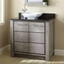 48 Black Bathroom Vanity Bathrooms Design Black Bathroom Cabinet Vanities With Tops 36