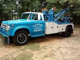 dodge tow truck 382 best vintage tow trucks images on tow truck