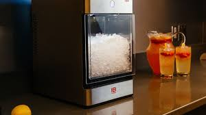 undercountericemaker org undercounter ice makers for your house