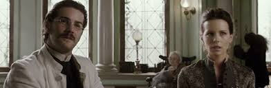 eliza graves film stonehearst asylum 2014 test opinion as a movie freak