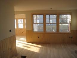 10 real life exles of beautiful beadboard paneling scarce beadboard bedroom bunch ideas of wainscoting height in how to