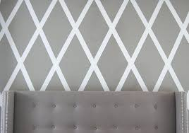 wall paint patterns uncategorized wall paint patterns with tape in awesome cool