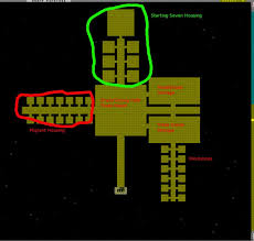 Dwarf Fortress Bedroom Design Let U0027s Play Dwarf Fortress The Bloody Beginning