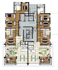 House Design Online Job 28 House Design Online Job Interior Design Jobs Dublin 2017