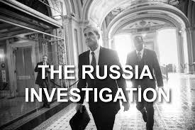 former high level officials submit u0027unusual u0027 russia brief in