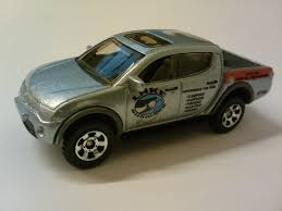 tomica mitsubishi triton tomica forum u2022 view topic matchbox