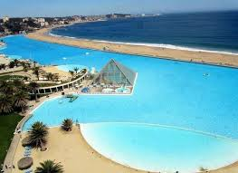 Beautiful Pools 18 Best Most Beautiful Swimming Pools Images On Pinterest