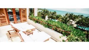 esencia hotel mexico boutique u0026 luxury hotels