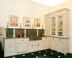 cuisine classique chic indogate com meuble cuisine classique