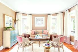 peach color paint living room u2013 alternatux com