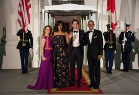 obama dresses obama gets criticized for expensive dress hellobeautiful