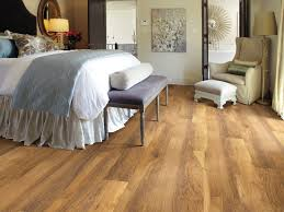Most Realistic Looking Laminate Flooring Laminate Flooring Luster Shaw Floors