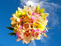 wedding flowers hawaii wedding packages in oahu kauai molokai hawaii s wedding