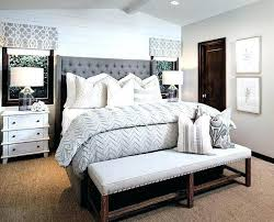 coastal bedroom decor coastal themed bedroom furniture beach themed living room with