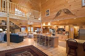 log home interior decorating ideas log home decorating ideas home and interior