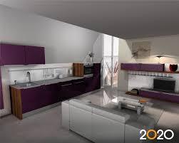 planit software kitchen design