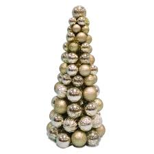 decorations u0026 ornament storage christmas tree decorations the