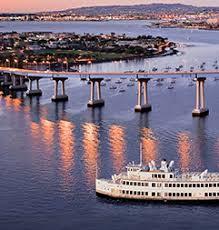 san diego dinner cruises hornblower