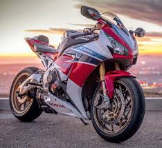 honda rr motorcycle honda cbr 1000 rr sp life on 2 wheels pinterest cbr honda