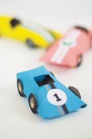 best 25 car crafts ideas on pinterest transportation for kids