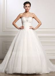 robe de mari e sissi 86 best robe de mariee images on bridal dresses