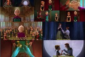 film elsa menikah frozen 2013 dailycioussite
