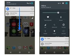 settings for android how to access settings on android 5 0 lollipop cnet