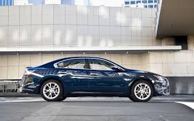 nissan maxima price in india 2013 nissan maxima information and photos momentcar