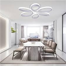 plafonnier led cuisine plafonnier led le de plafond pour cuisine salle luminaire
