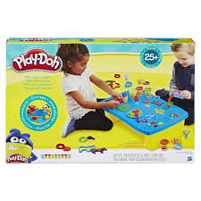 Lego Table Toys R Us Play Doh Play U0027n Store Table Set Toys