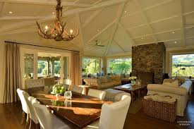 Interior Designer New Zealand by Modern Country Style Hawkes Bay New Zealand Cottonwood
