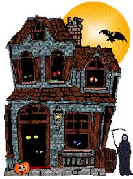 house animated animation playhouse free animated gifs buildings page 6