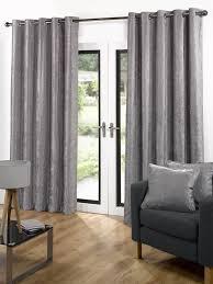 interior adjustable colors curtain velvet curtain combine for