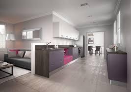 creer une cuisine dans un petit espace creer une cuisine dans un petit espace 5 quelle couleur pour