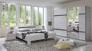 chambre design gris chambre beautiful chambre a coucher blanc laque brillant high