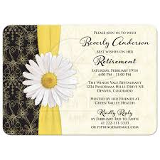 retirement party invitation wording party invitations templates