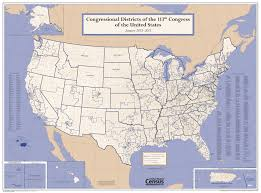 United States Map Pdf by File National 113th Congressional District Wall Map Pdf